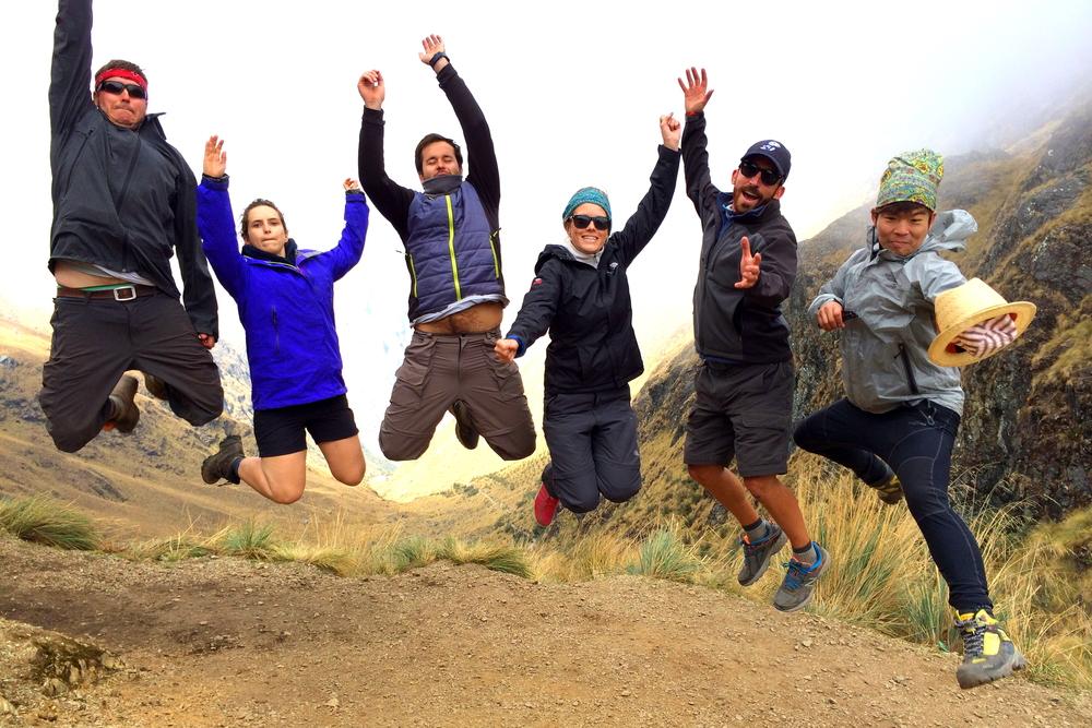 Inca Trail_14.JPG