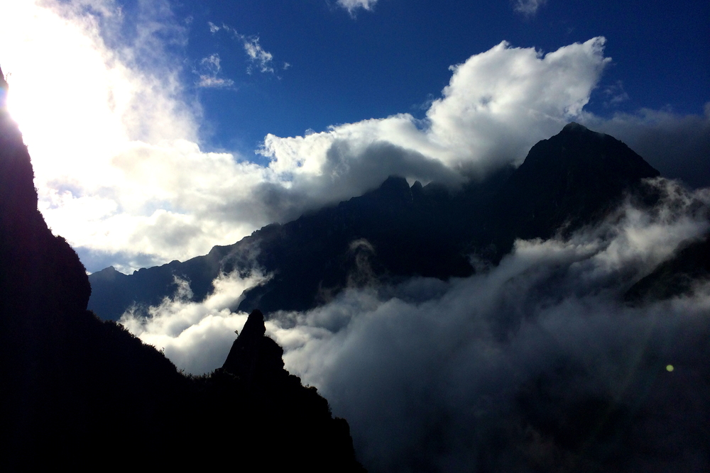 Inca Trail_15.JPG
