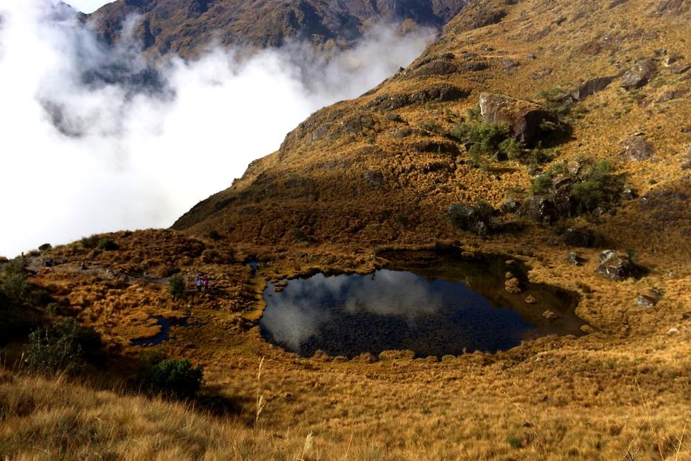 Inca Trail_16.JPG