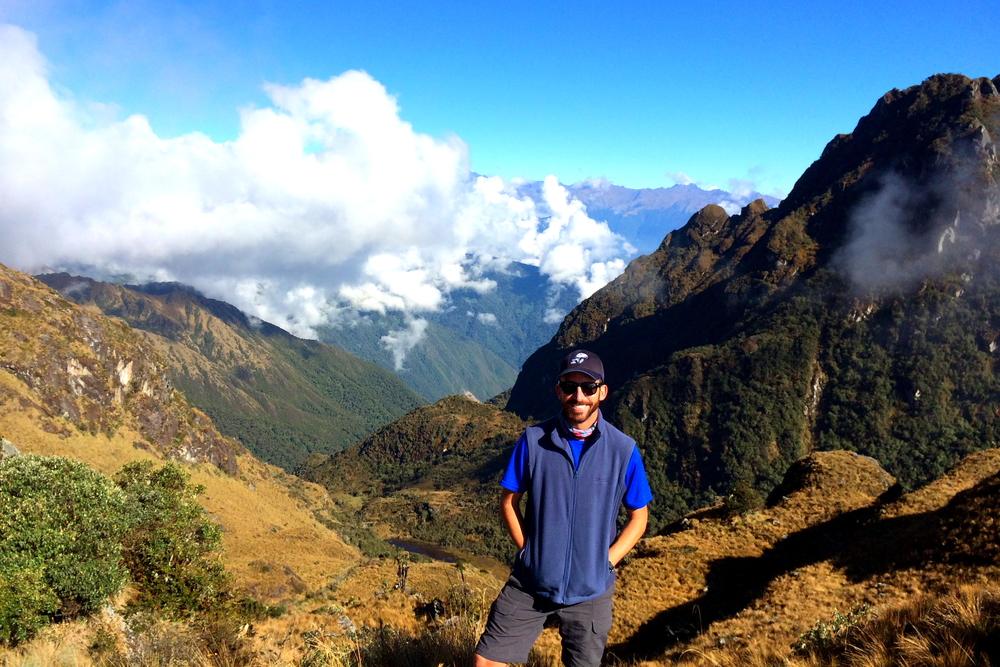 Inca Trail_17.JPG