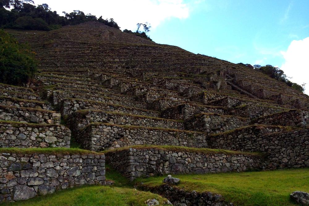 Inca Trail_18.JPG