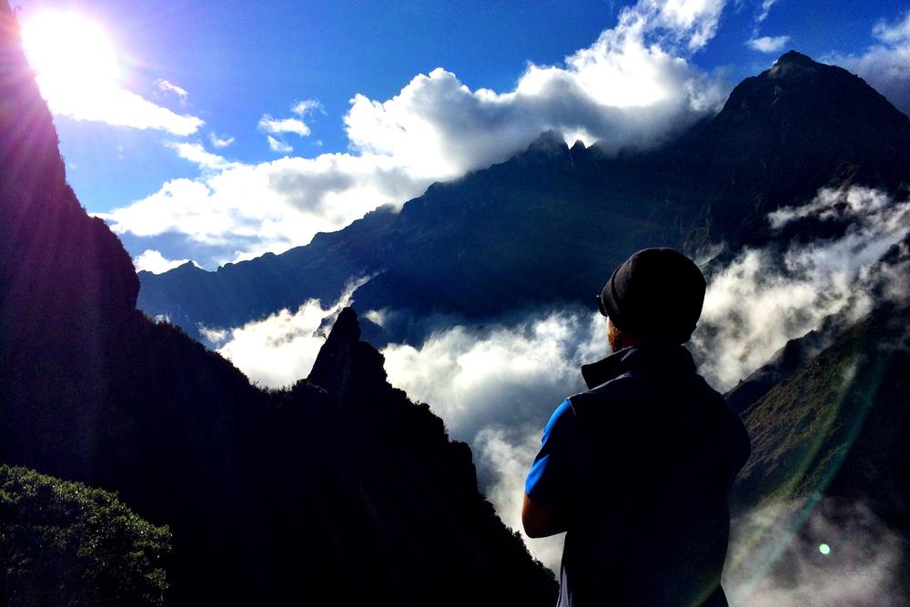 Inca Trail_19.JPG