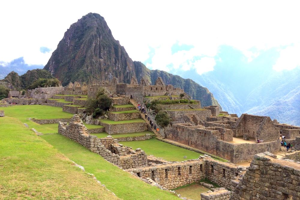 Inca Trail_22.JPG