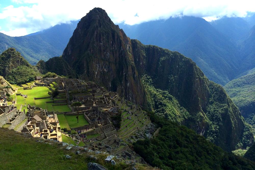 Inca Trail_24.JPG