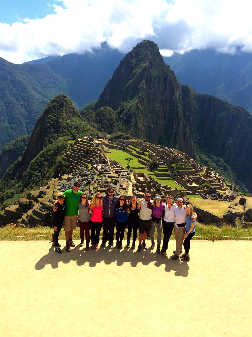 Inca Trail_25.JPG