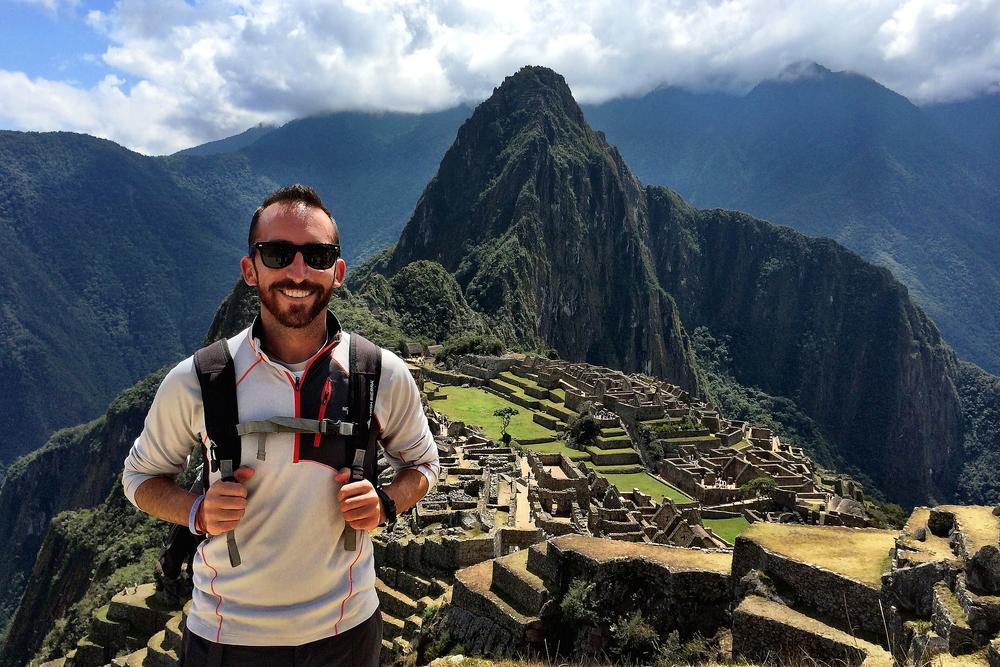 Inca Trail_26.JPG