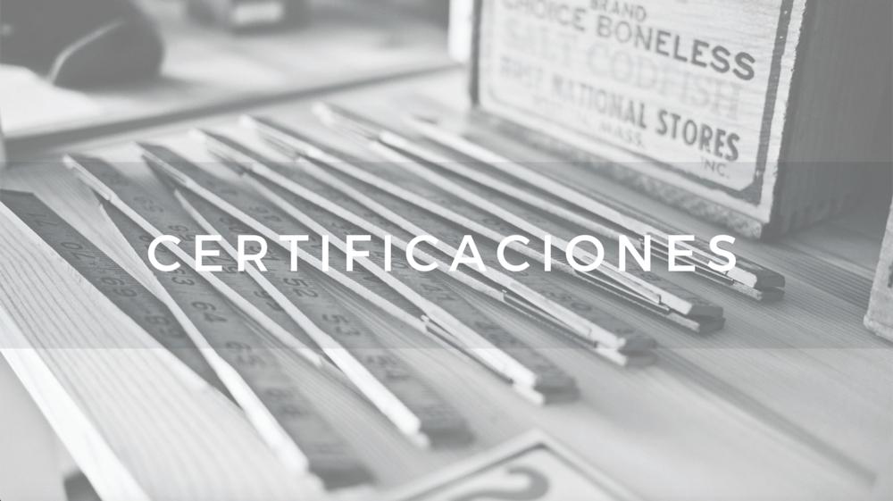 Certificaciones.png