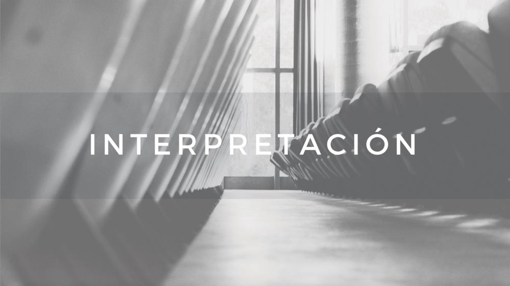 Interpretación.png