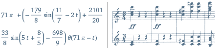 mathvsmusic.png
