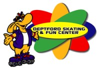 Deptford_Skating_Center_Kids_Play_Places_in_Southern_NJ.jpg