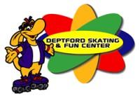 Deptford_Skating_Center_Kids_Play_Places_in_Southern_NJ.jpg