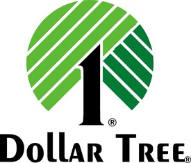 Dollar-Tree-Logo-300.jpg