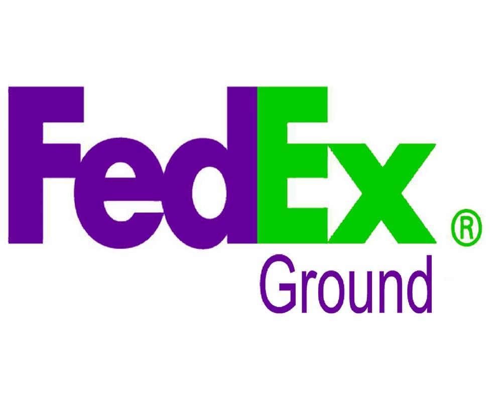 FedExGround.jpg