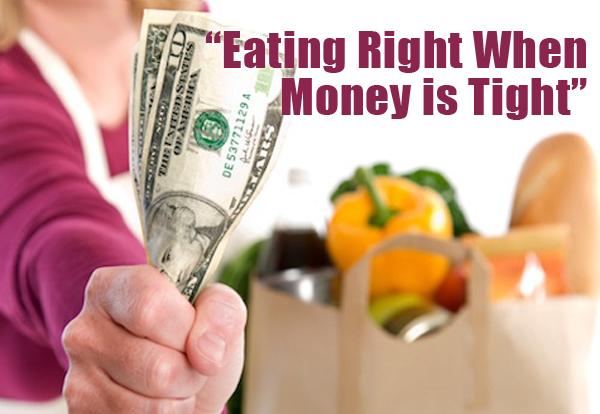 Eating Right Workshop (2) (1).jpg