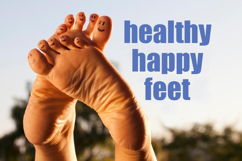 Healthy Happy Feet.jpg