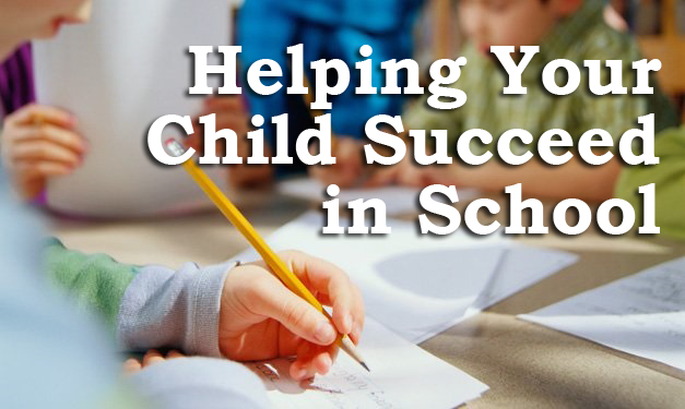 Helping Your Child Succeed in School.jpg