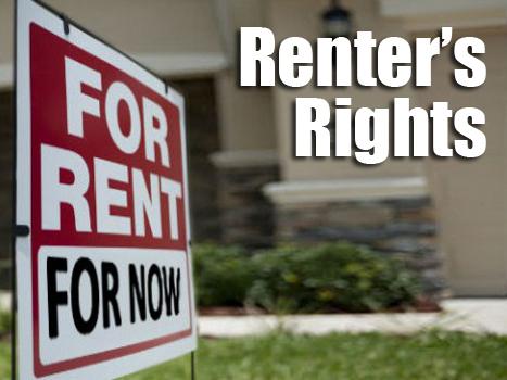 Renter's Rights.jpg
