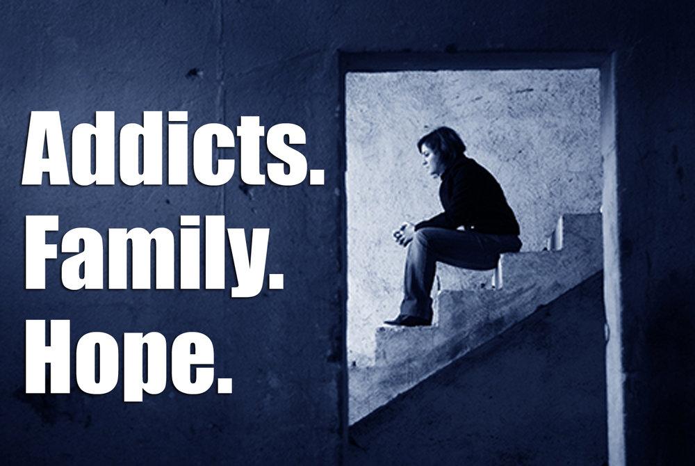 Addicts - Family - Hope.jpg