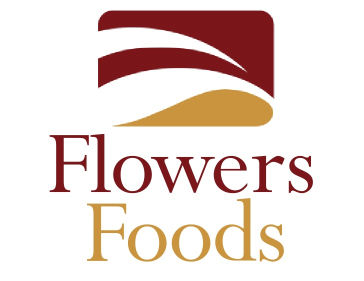 Flowers_Foods_Logo.jpg