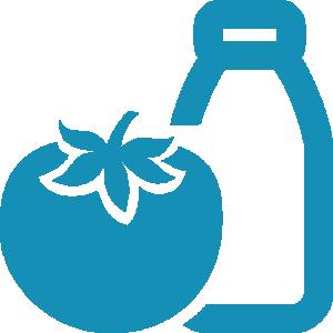 Food Icon.jpg
