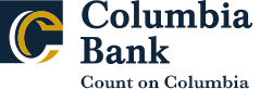 columbia bank.png