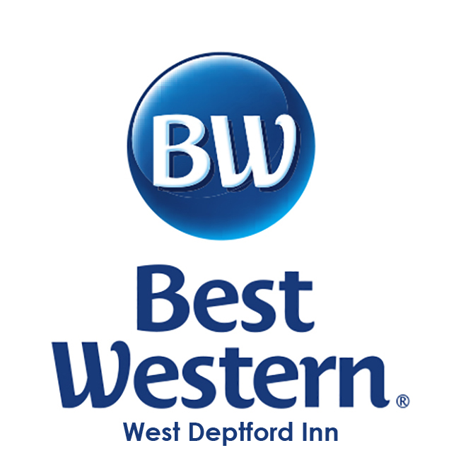 best-western-after-2015 copy.jpg