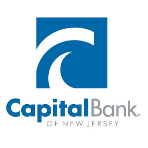 Capital Bank.png