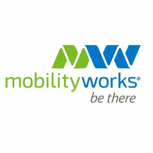 Mobility Works.jpg