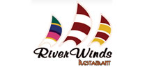 riverwindsLOGO.jpg