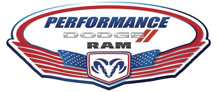 PERFORMANCE_DODGE_LOGO_20121.jpg