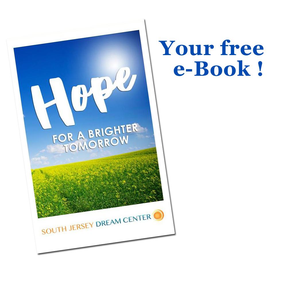 Enjoy this free digital booklet