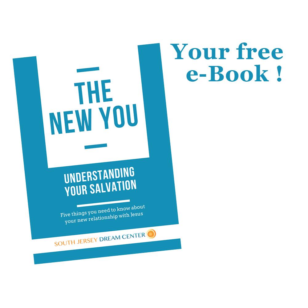 New You Free Book.jpg