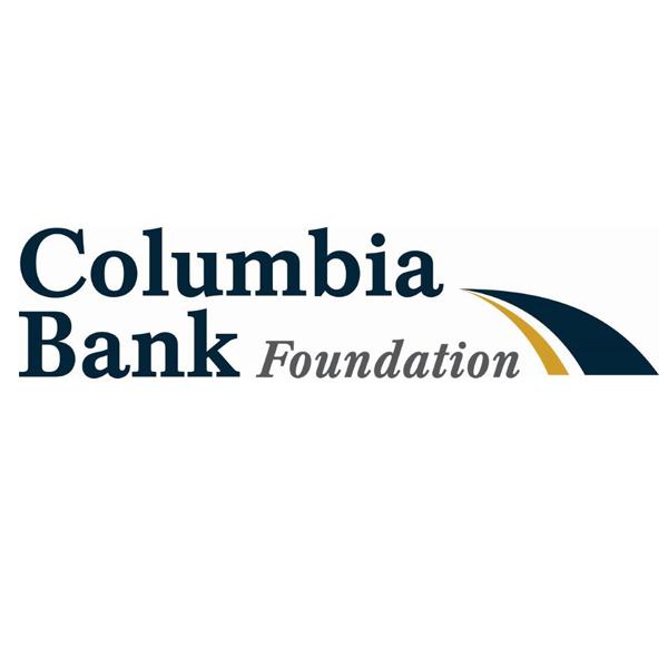 Columbia Bank Foundation.jpg