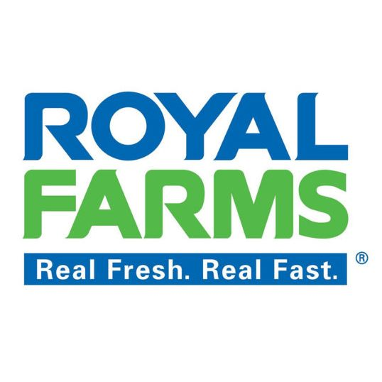 Royal Farms.jpg