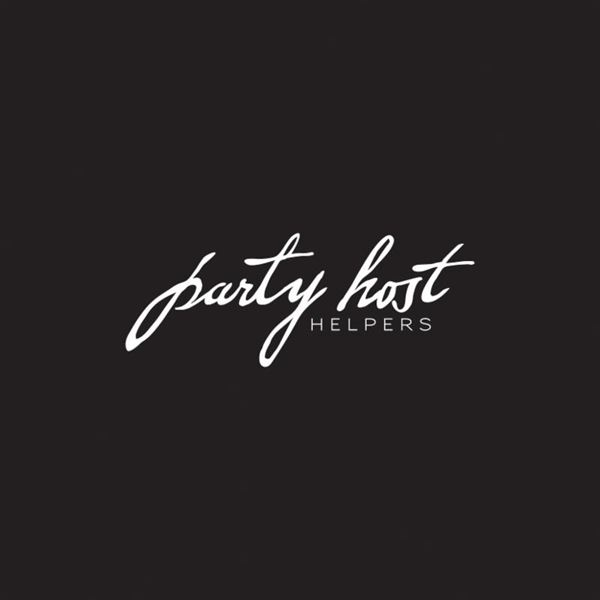 Party Host Helpers Logo.jpg