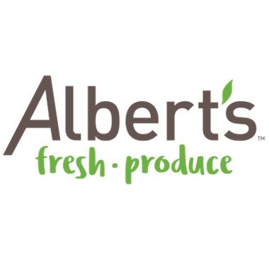 Albert's Square.jpg