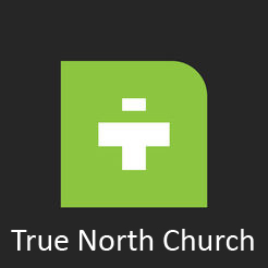 True North Church.jpg