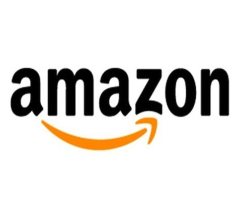 Amazon-logo (1).jpg
