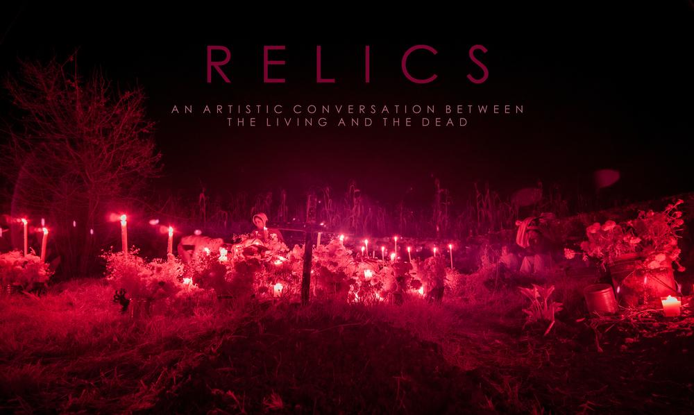 RELICS_Home_E.jpg