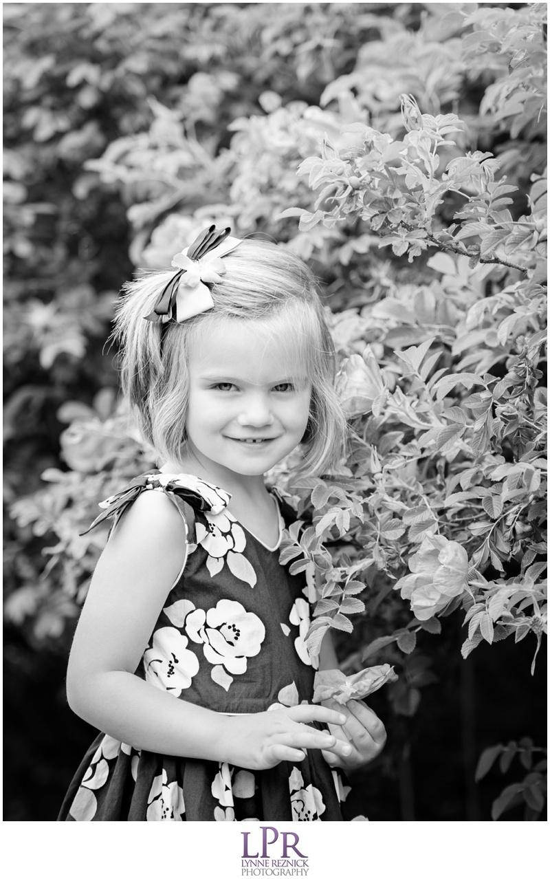 Evie-Messinger-2013-0009.jpg