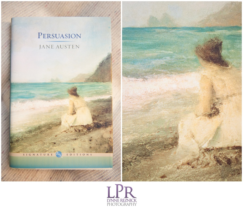 Persuasion-0003