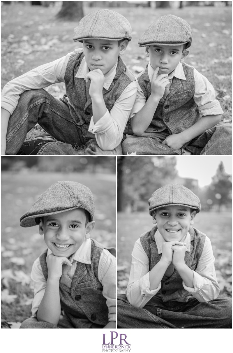 Moyer-Washington Family-0012