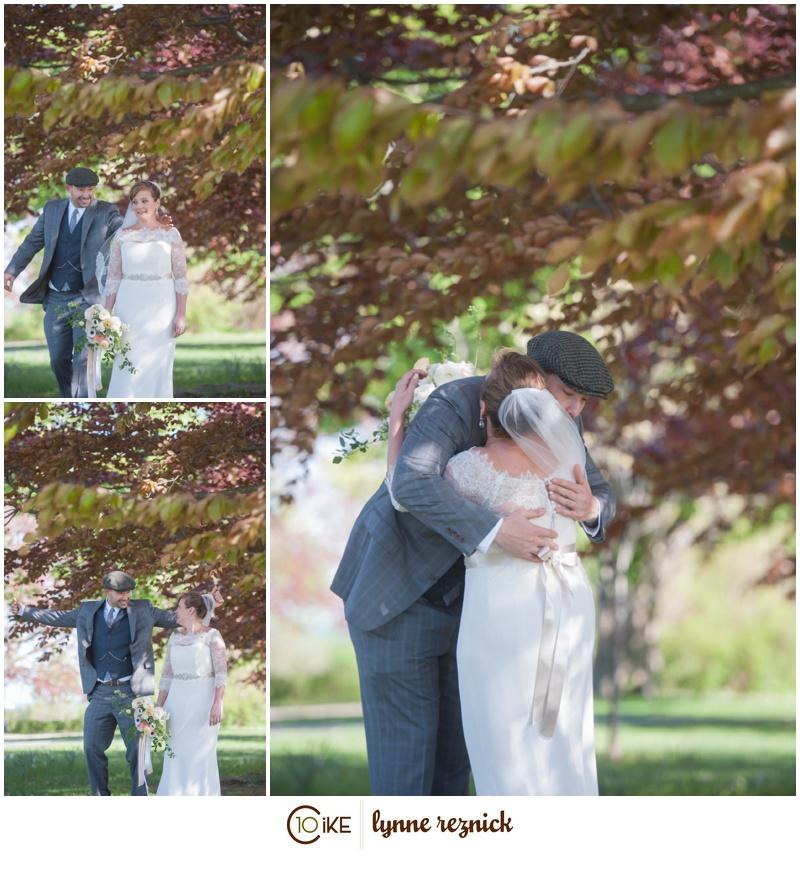 Emily & Jason-0013.jpg