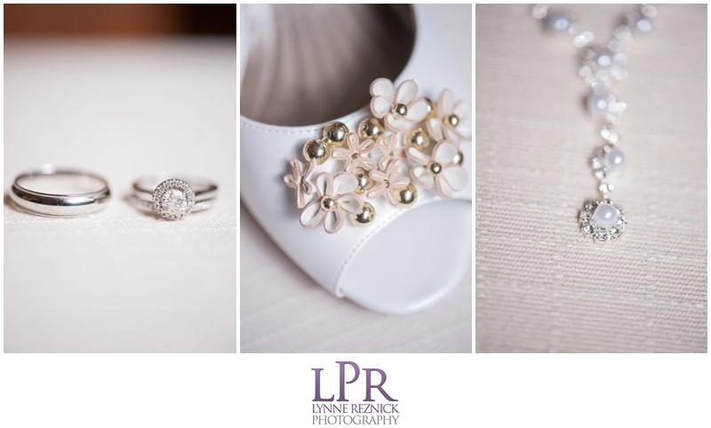 Wrentham-MA-lake-pearl-treetop-room-summer-wedding-garden-theme.jpg