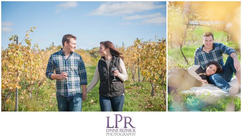 Sarah & Brian Engaged-0005.jpg