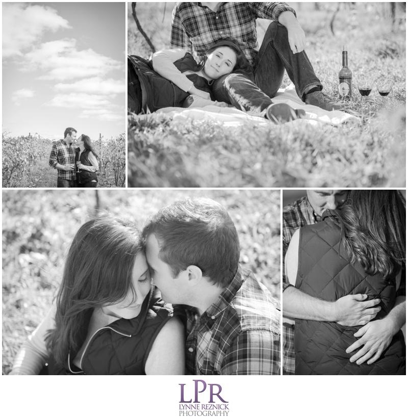 Sarah & Brian Engaged-0003.jpg