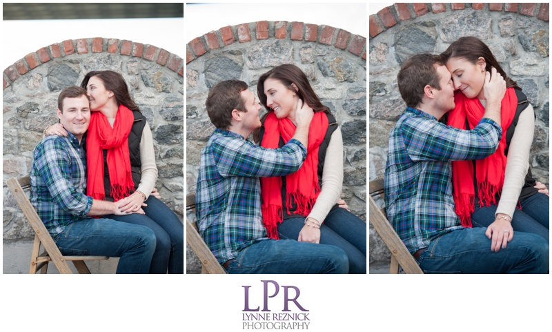 Sarah & Brian Engaged-0055.jpg
