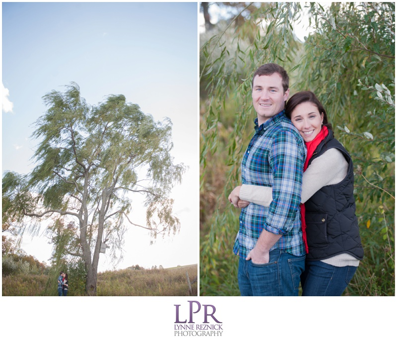 Sarah & Brian Engaged-0074.jpg