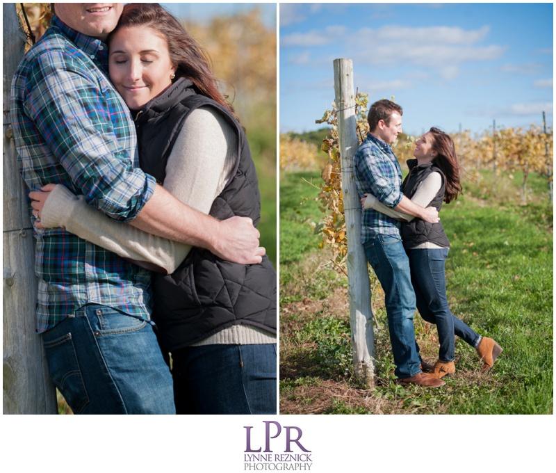 Sarah & Brian Engaged-0035.jpg