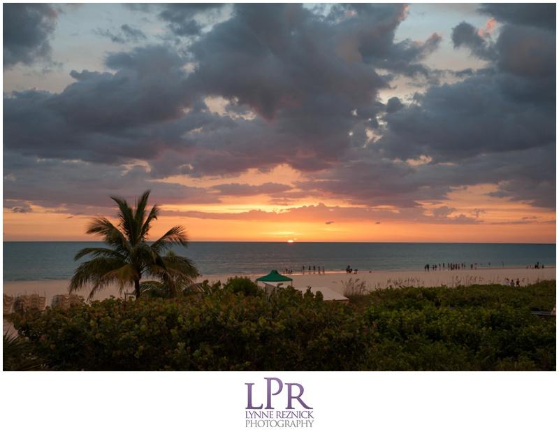 marco-island-resort-FL-destination-wedding-summer.jpg